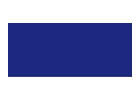 referenzen_0001_KI_Logo_cmyk_300dpi