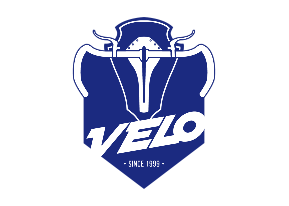referenzen_0002_Logo-Velo_2019